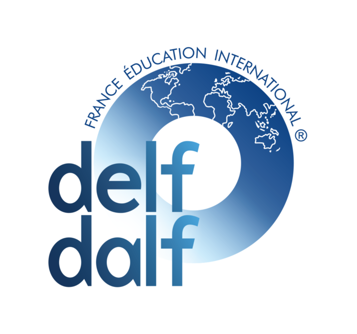 アンスティチュ・フランセ日本のDELF/DALF対策講座   Campus France